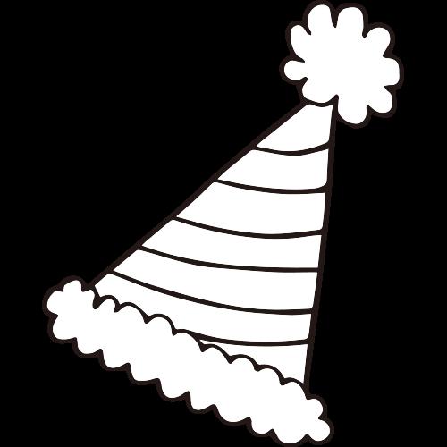 icon_3
